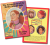 Bailey School Kids Trading Cards