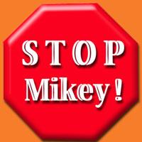 StopMikey!