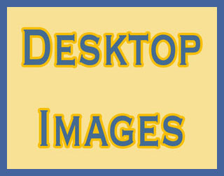 DesktopImages