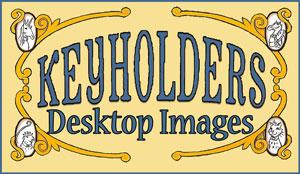 KeyholdersDesktopImages