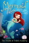 Book 1 mermaid tales