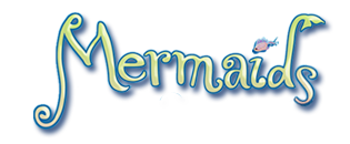 Mermaid Tales Book Series Activities