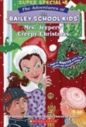 MrsJeepersCreepyChristmas