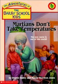 MartiansDontTakeTemp