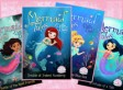 Mermaid Tales by Debbie Dadey published by Simon & Schuster